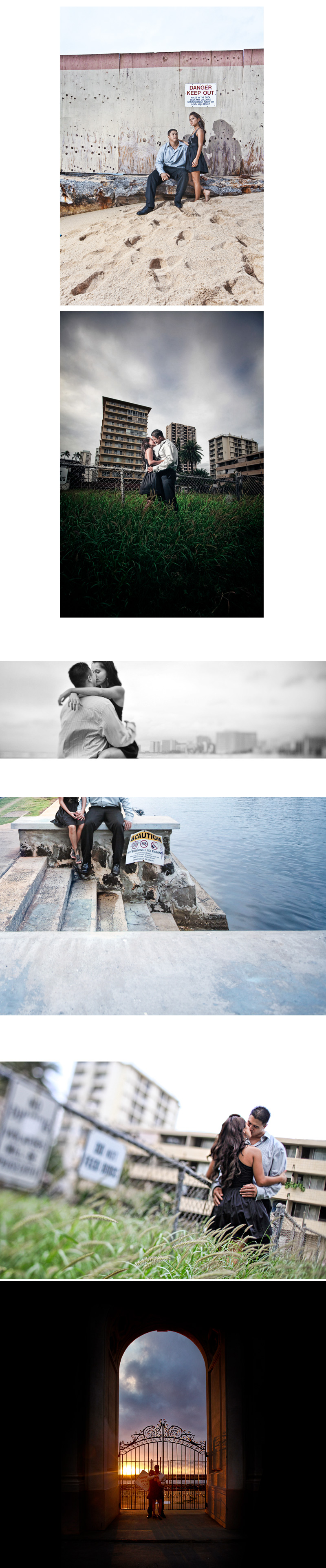 Shawn Starr : Modern Wedding Photography : Pittsburgh Wedding Photographer