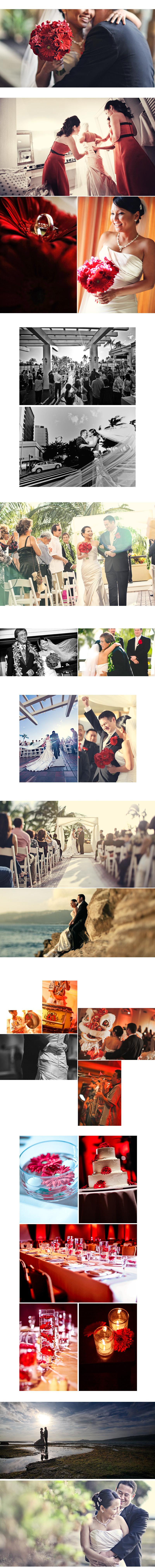 Shawn Starr : Modern Wedding Photography : Pittsburgh Wedding Photographer : Hyatt