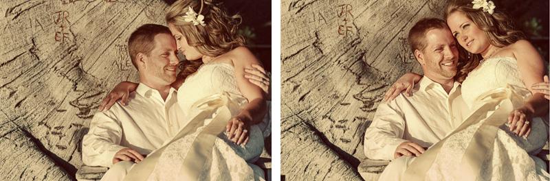 Shawn Starr : Modern Wedding Photography : Pittsburgh Wedding Photographer : Olowalu Plantation House