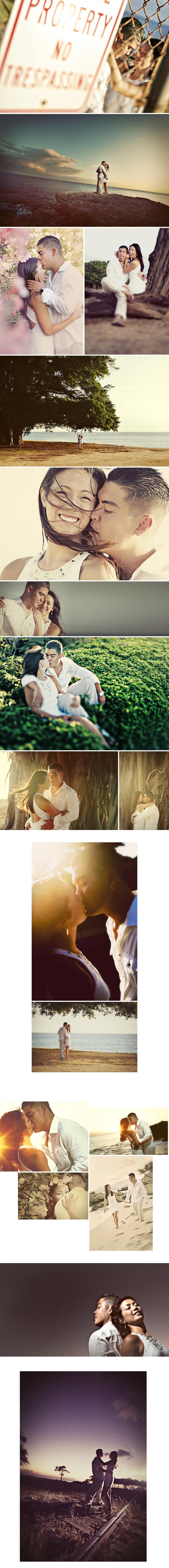Shawn Starr : Modern Wedding Photography : Pittsburgh Wedding Photographer : Engagement Photos