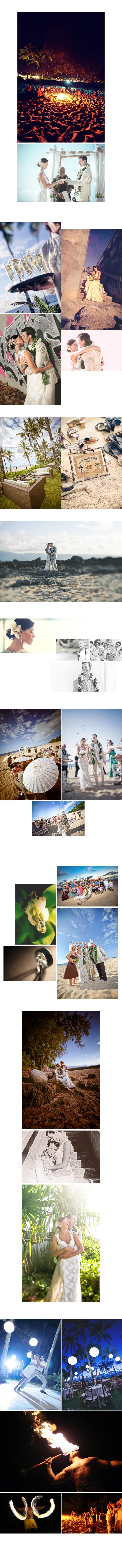 Shawn Starr : Modern Wedding Photography : Pittsburgh Wedding Photographer : North Shore Wedding