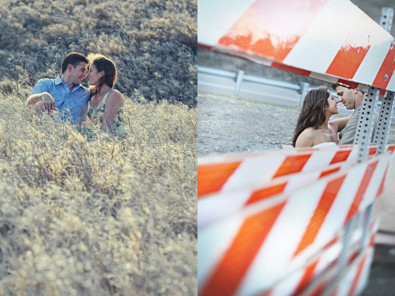 Shawn Starr Hawaii Wedding Photography