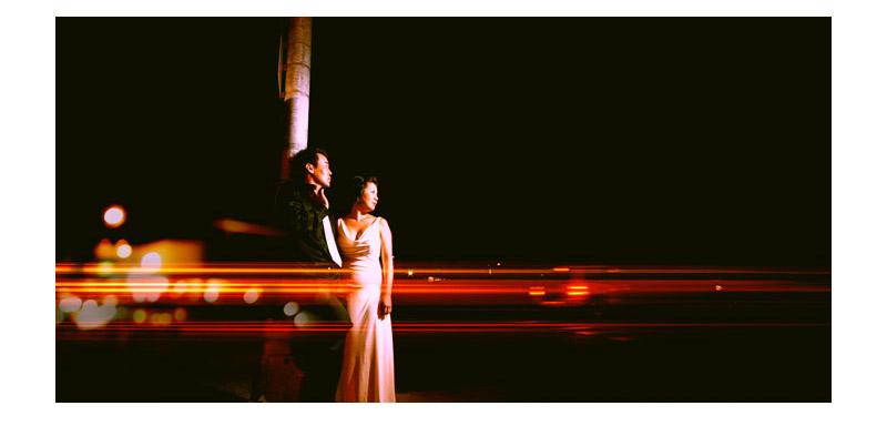 Shawn Starr Photography : Hawaii Wedding Photography