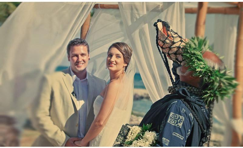 Shawn Starr Modern Wedding Photography Olowalu