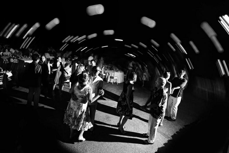 Shawn Starr : Hawaii Wedding Photography : Big Island Hawaii<empty>